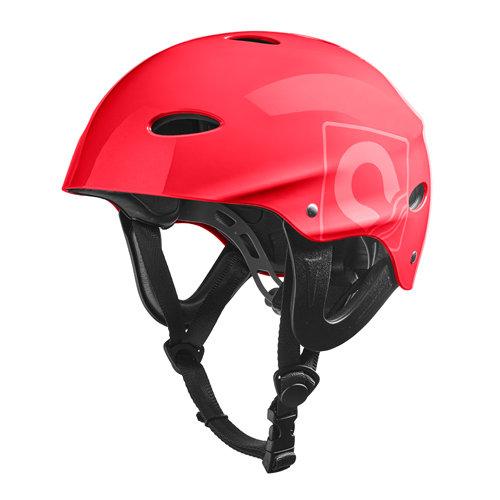 Yak River Helmet Kortex Helmet