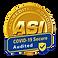 ASI_LOGO_gold_C19_audited Logo_300px.png