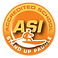 ASI_accredited_school_SUP up.tiff