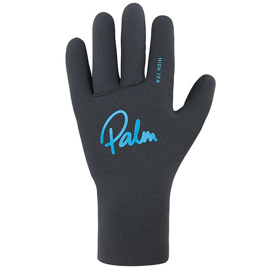 Palm High Ten Gloves 12329