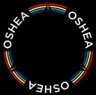 rainbow-sticker.tiff