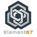 Element67 194x194.jpg