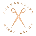 Boomswagger Salon_Copper Logo.png