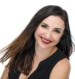 Brooke, Salon Specialist