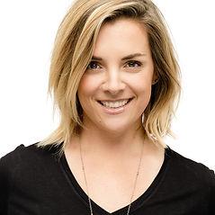 Morgan Hollis, Salon Owner