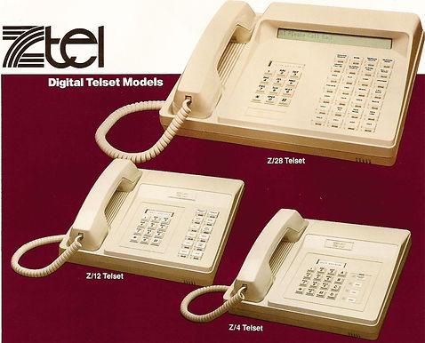 ZTEL TELEPHONES.jpg