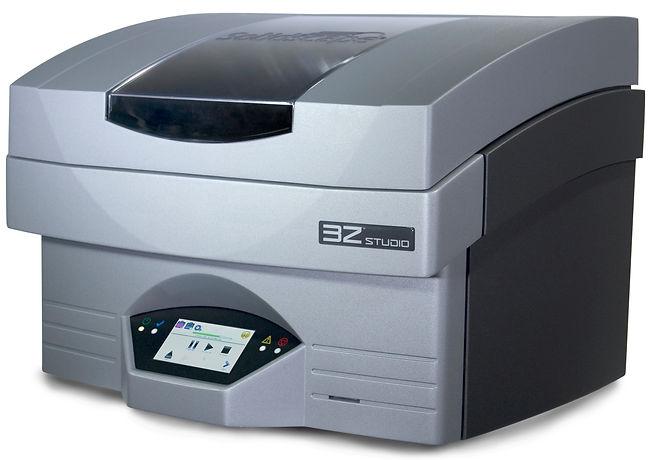 Solidscape 3Z-STUDIO.jpg