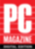 PC MAGAZINE LOGO.jpg
