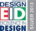 EID-Logo-Silver_web.jpg