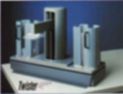 Zymark Twister 96-well Plate Handler.jpg