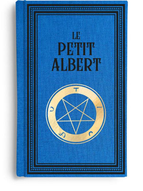 Le Petit Albert