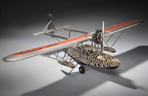 Sikorsky S-39.jpg