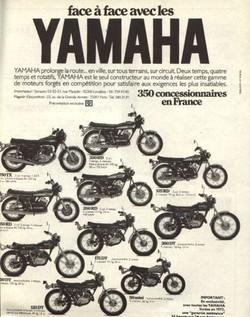 73 Yamaha pub 1 MJ.jpg