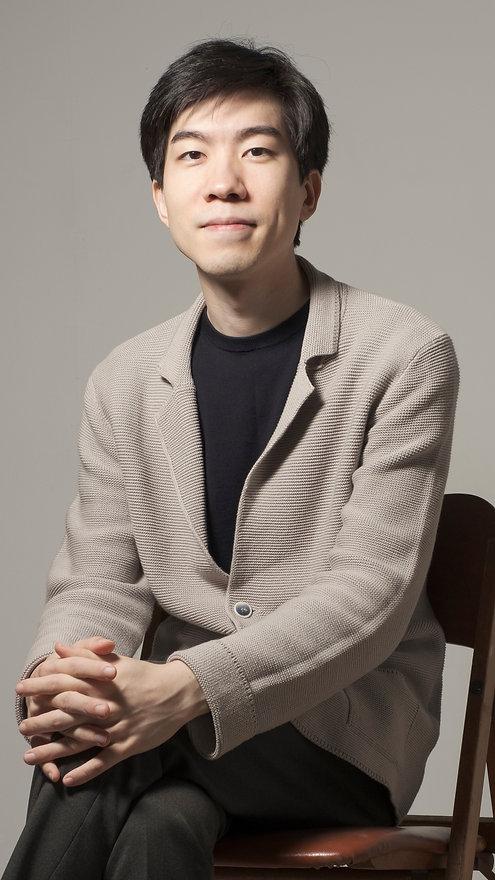 Gyu-Seo Lee Ⓒ 2020. Shin-joong Kim.jpg