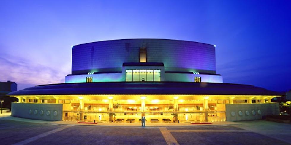 오케스트라 앙상블 서울 OES의 베토벤 시리즈 III (2018-2020)