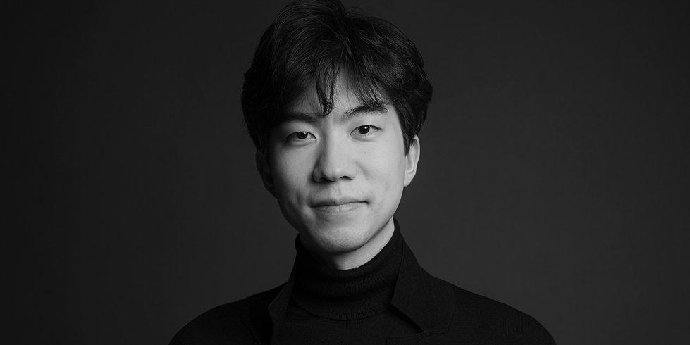 Gyu-Seo Lee ©2021. Shin-joong Kim.jpg