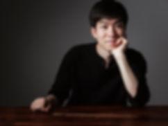 19_20 Gyu-Seo Lee & Baton ⓒ2019. Shin-jo