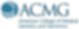 acmg-logo.png