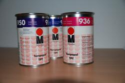 Marabu boje za sito i tampon štampu