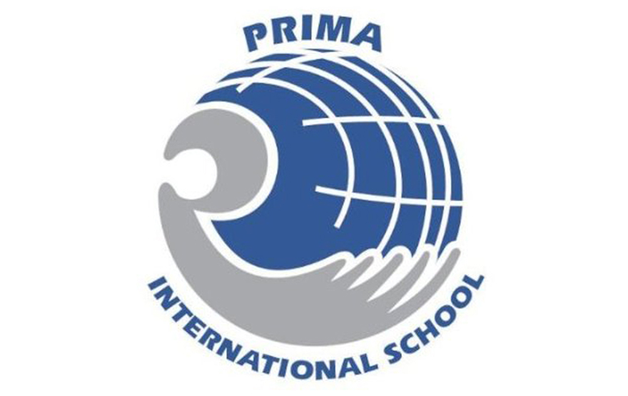Prima International School