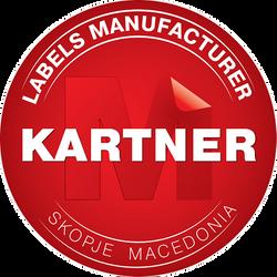 Kartner M Skopje