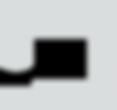 PadPrint ikonica.png