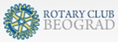 Rotary Club Beograd
