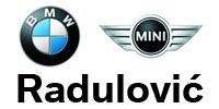 BMW Radulović