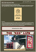 Red-Lion-PUP-Signage-Spec.jpg