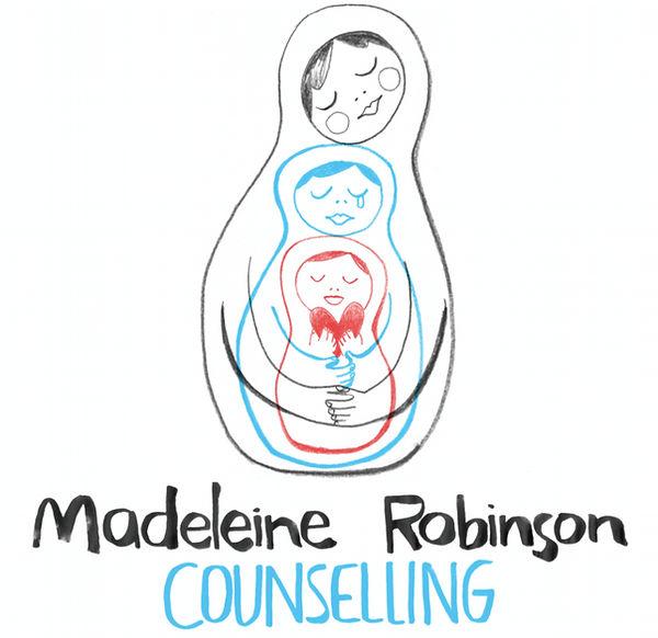 MRC Print Logo.jpg
