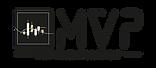 MVP Logo.png