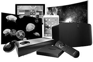 Modern-Electronic-Gadgets_edited.jpg