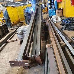 Steel work.jpg