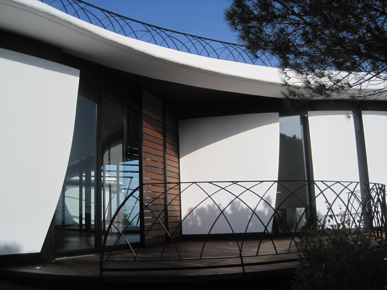 OBRA ENMARESME,BARCELONA ESPAÑA
