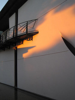 MUSEO LA NAO