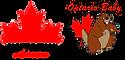 logo_ol_ob.png