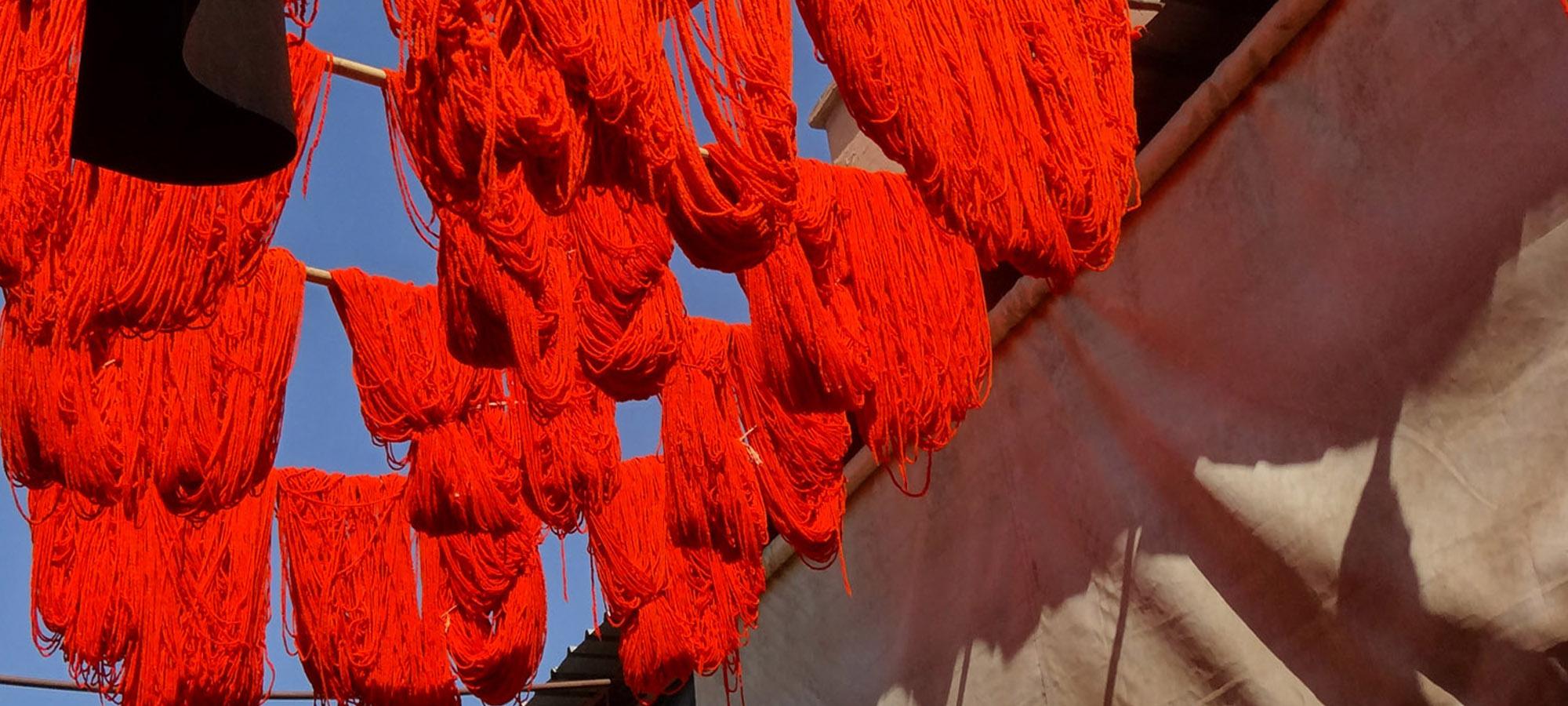 Dyed Wool 2.jpg