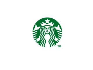 Starbucks Arrives in Marrakech
