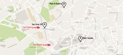 Neighbourhood Map 3.jpg