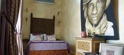 1b. Argwani Bed