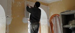 plaster work.jpg
