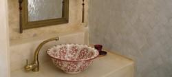3b. Argwani Bathroom