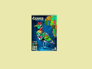Gnawa/Gnaoua Music Festival