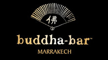 Buddha Bar Coming to Marrakech