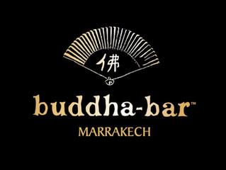 Buddha Bar Coming to Marrakech