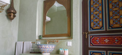 3. Akhdar Bathroom