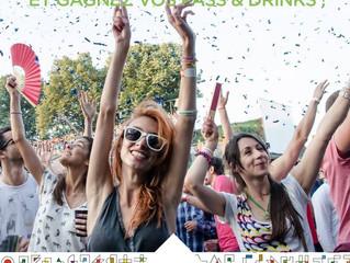 MOGA: A New Festival in Essaouira