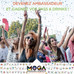 MOGA: A New Festival in Essaouira