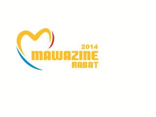 Mawazine 2014