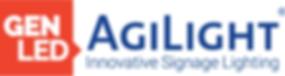 Agilight Logo - no border.png